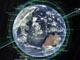 Видео поездка по части Вселенной