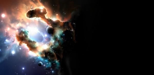 Ловля нейтрино с нейтронных звезд