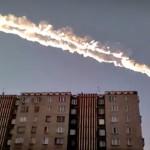 padenie_meteorita2