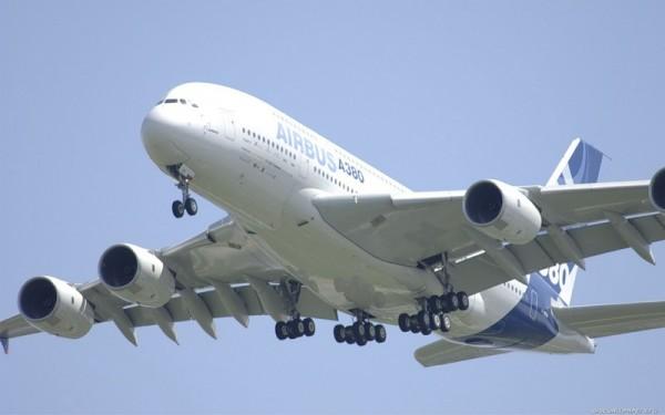 Совершенствование авиационных технологий в битве за экологию