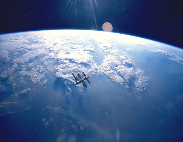 oblaka_sputnik