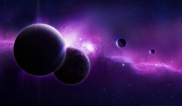 Карликовая звезда – источник чрезвычайно мощных вспышек