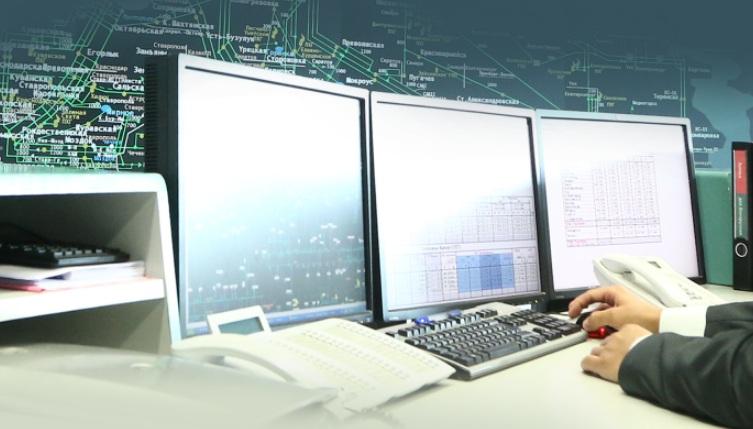 Важность дистанционных серверных административных инструментов