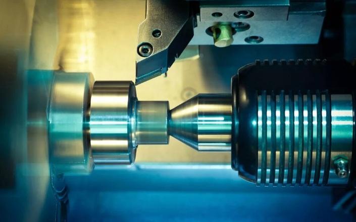 Механическая обработка металла на специальных станках ЧПУ